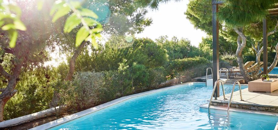 05-grecotel-cape-sounio-pools