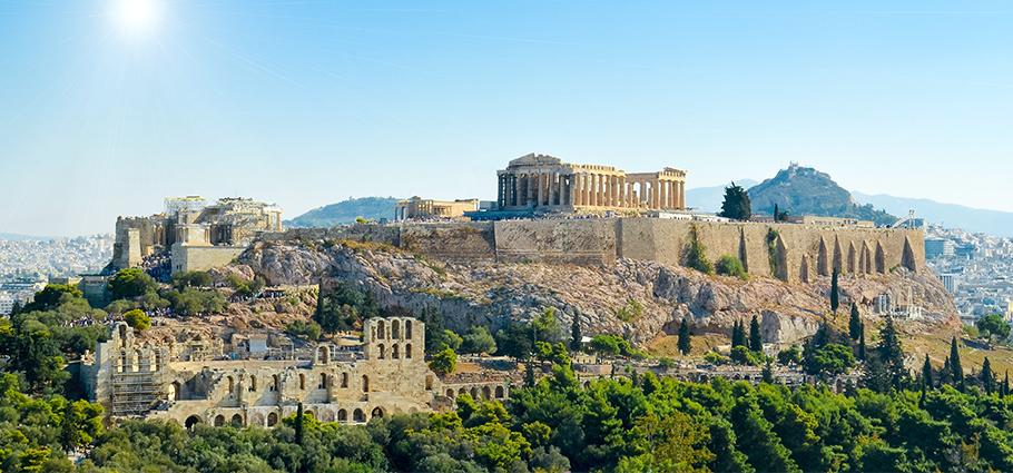 greece-best-destinations-athens-cape-sounio-boutique-resort