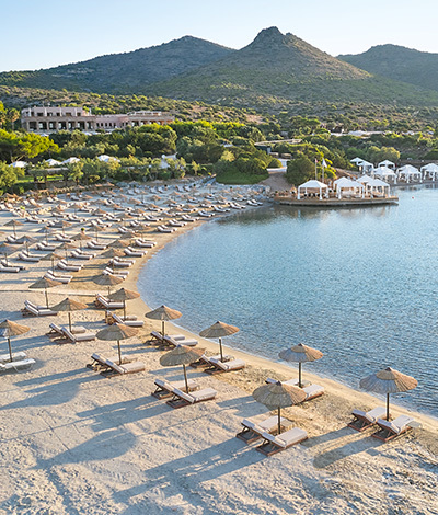 cape-sounio-5-night-stay-summer-offer -