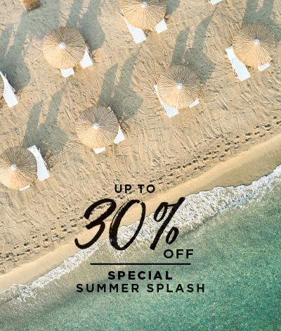 Special-summer-plus-cape-sounio -