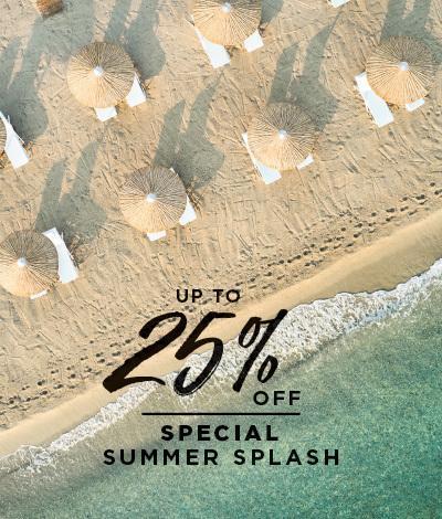 special-summer-splash-sounio-25 -