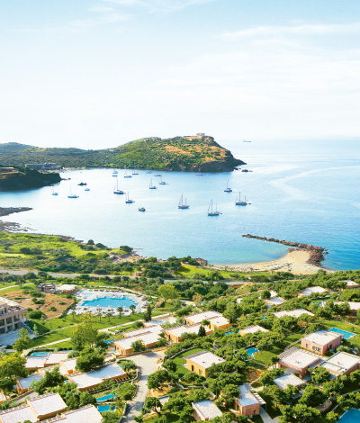03-cape-sounio-best-offers-in-athens-resort-greece -