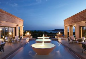 01-cape-sounio-beach-boutique-resort-in-athens