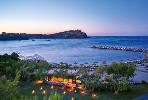 01a-cape-sounio-boutique-beach-sea-view-resort-in-attica-greece
