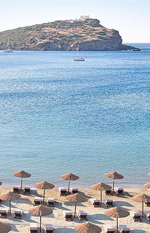 02a-beach-resort-in-attica-cape-sounio