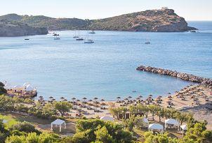 02b-cape-sounio-seafront-luxury-resort-greece