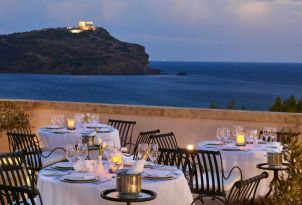 03-cape-sounio-gourmet-restaurant-in-attica