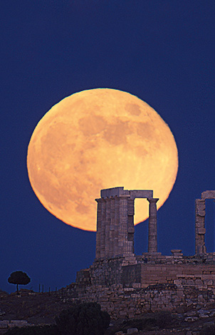 03-cape-sounio-temple-of-poseidon