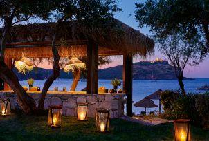 03a-cape-sounio-summer-holidays-sounio-greece