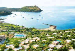 04-cape-sounio-boutique-beach-sea-view-resort-in-greece