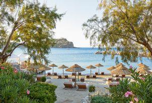 04a-cape-sounio-seafront-luxury-resort-attica