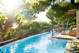 05-cape-sounio-luxury-villa-private-pool