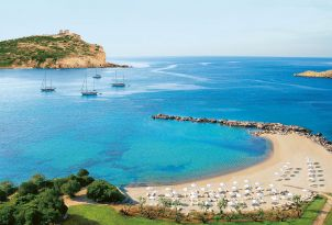 06-cape-sounio-summer-holidays-greece