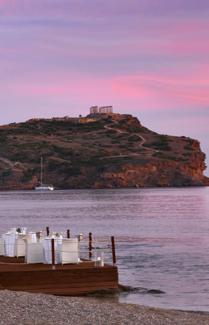 06-cape-sounio-yali-seafood-restaurant-in-attica