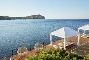 06a-cape-sounio-beeach-resort-in-attica-greece
