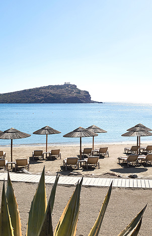 07-cape-sounio-beeach-resort-in-attica-greece