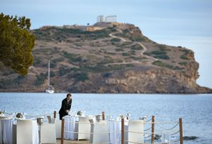 07-cape-sounio-yali-waterfront-seafood-restaurant
