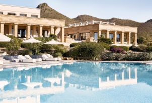 09-cape-sounio-resort-with-pools-in-athens