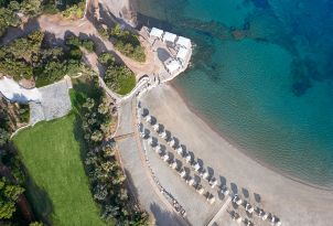 14-cape-sounio-seafront-luxury-resort