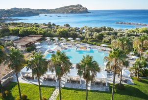 14a-pools-with-gazebos-and-beach-with-temple-of-poseidon-views