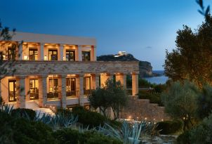 17-cape-sounio-resort-with-amazing-views