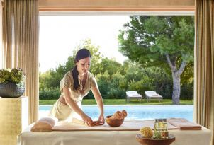 22-in-room-spa-experience-in-cape-sounio-resort