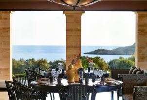 24-cape-sounio-asian-a-la-carte-restaurant-with-sea-view