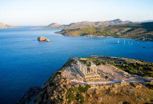 24a-cape-sounio-ancient-monuments-in-attica-greece