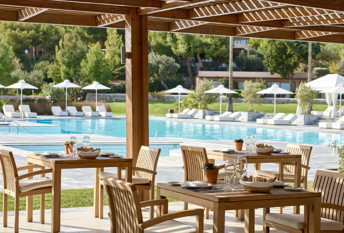 01-aegean-poolside-grill-restaurant-and-bar-in-athens