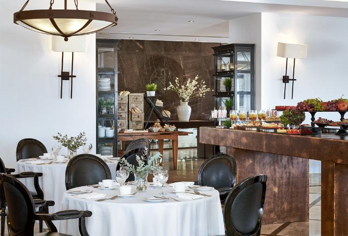 cape-sounio-greek-and-international-restaurant