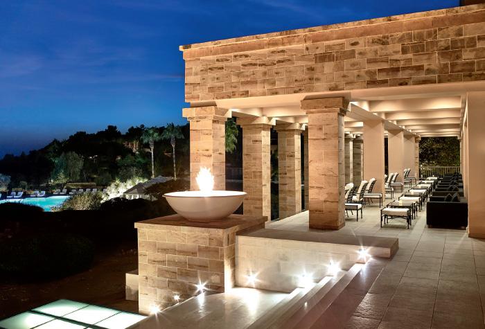 01-panorama-lounge-bar-in-cape-sounio-resort