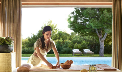 cape-sounio-spa-offers-resort-in-athens